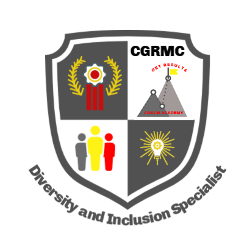 Diversity and Inclusion Management Coach